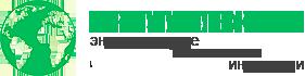 ООО «АРТТелеком» —  Энергетические технологии и инновации